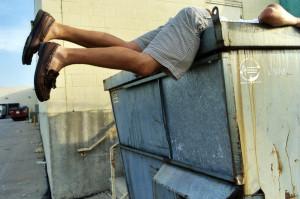dumpster-dive-flickr-diegofuego