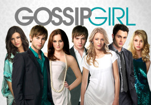 Assistir new girl online 2x20