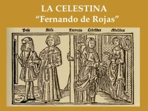 la-celestina-1-728