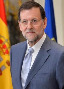 Presidente_Mariano_Rajoy_Brey_2012_-_La_Moncloa