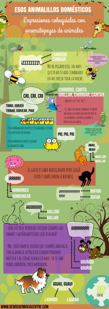infografc3ada-copy
