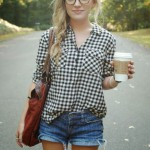 hipster10