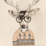 hipster4