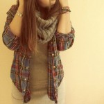 hipster9
