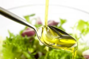 aceite-de-oliva-y-colesterol