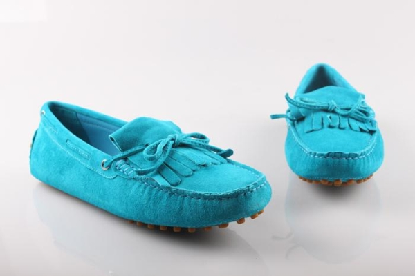 Loafers (1)