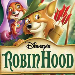 robinhood_240