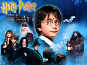 harry-potter_25