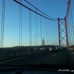 Мост 25 апреля