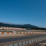 Это трасса Circuito Estoril, на которой проходит Formula 1.