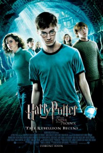 harry_potter_order_of_the_phoenix_poster_008