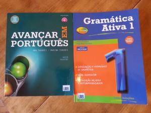 Мои учебники