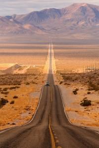 road speak