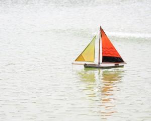 ¿la barca o el barco?