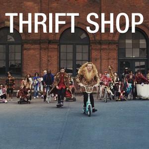 thriftshop-jpg