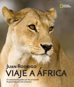 viaje a africa