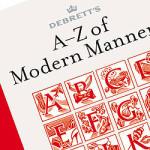 A-Z-of-Modern-Mann