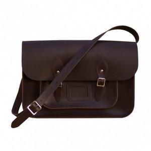 A handbag?!