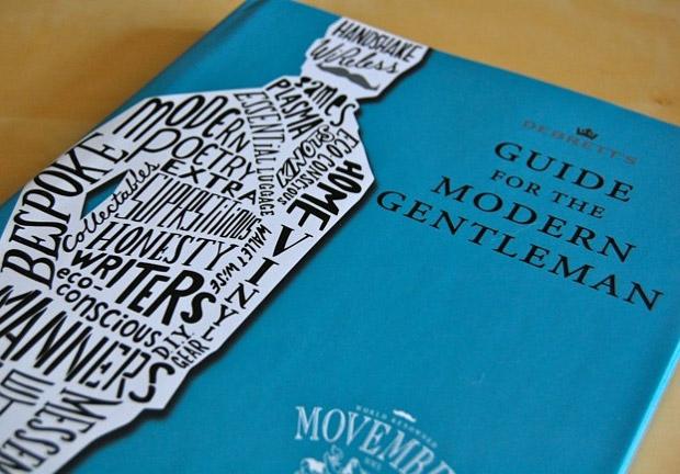 guide_modern_gentleman