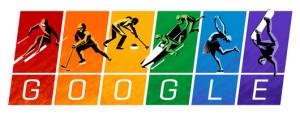 2014-winter-olympics-5710368030588928-hp
