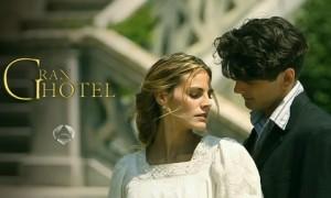 Gran-Hotel-se-estrena-en-Antena-3-el-4-de-Octubre