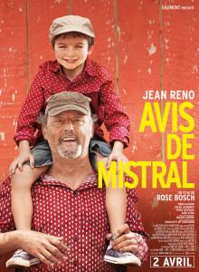 AVIS+DE+MISTRAL