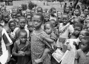 детиафрики