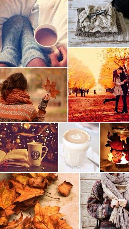 Осень 2014 для меня - пора подкастов