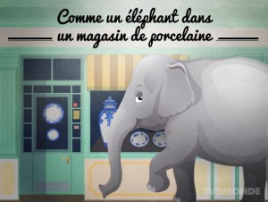 elephanat