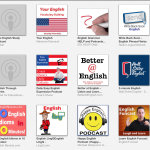 podcastenglish2