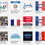 podcastfrench1