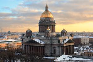 Фото Ивана Смелова
