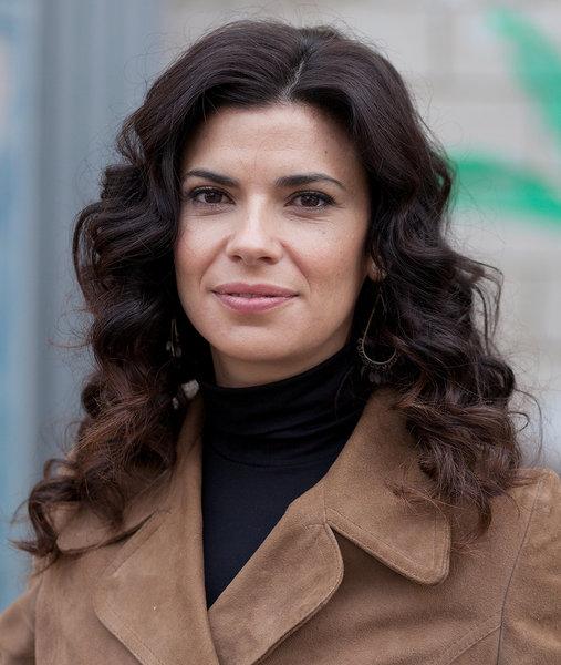 Pilar Punzano