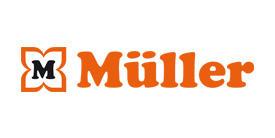 Mueller-Drogerie-EG_shop_logo