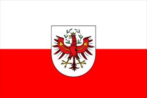 Tirol_Dienstflagge_(Variation)