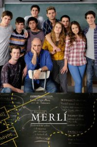 merli_tv_series-963304265-large