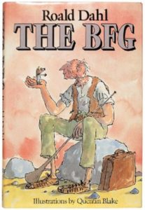 the-big-friendly-giant