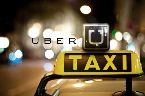 Картинки по запросу убер такси