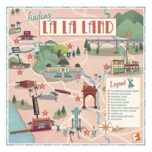 FAN_LaLaLand_Map_WEB