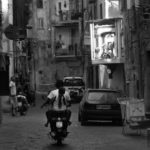 Napoli-David-Evers-flickr