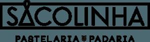 logo-sacolinha-retina_black
