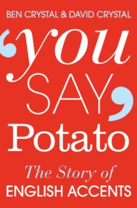 9781447276661you say potato