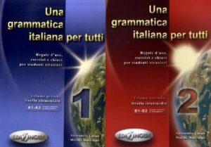 una_grammatica_italiana_per_tutti_1_e_2
