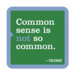 10026_CommonSense