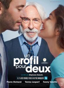 1485531477819UN-PROFIL-POUR-DEUX---Poster