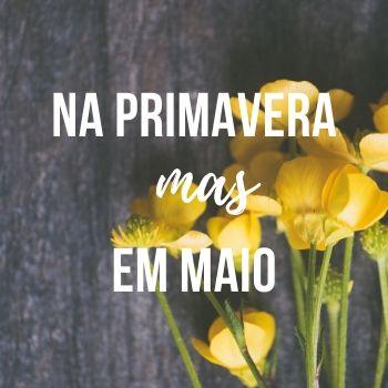 Предлоги времени в португальском