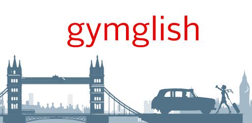 Классные языковые курсы от Gymglish