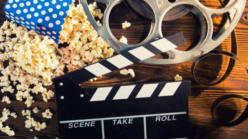 Как сказать » киноман» по-испански
